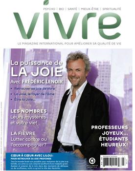 CouvVivre_mai2015_350